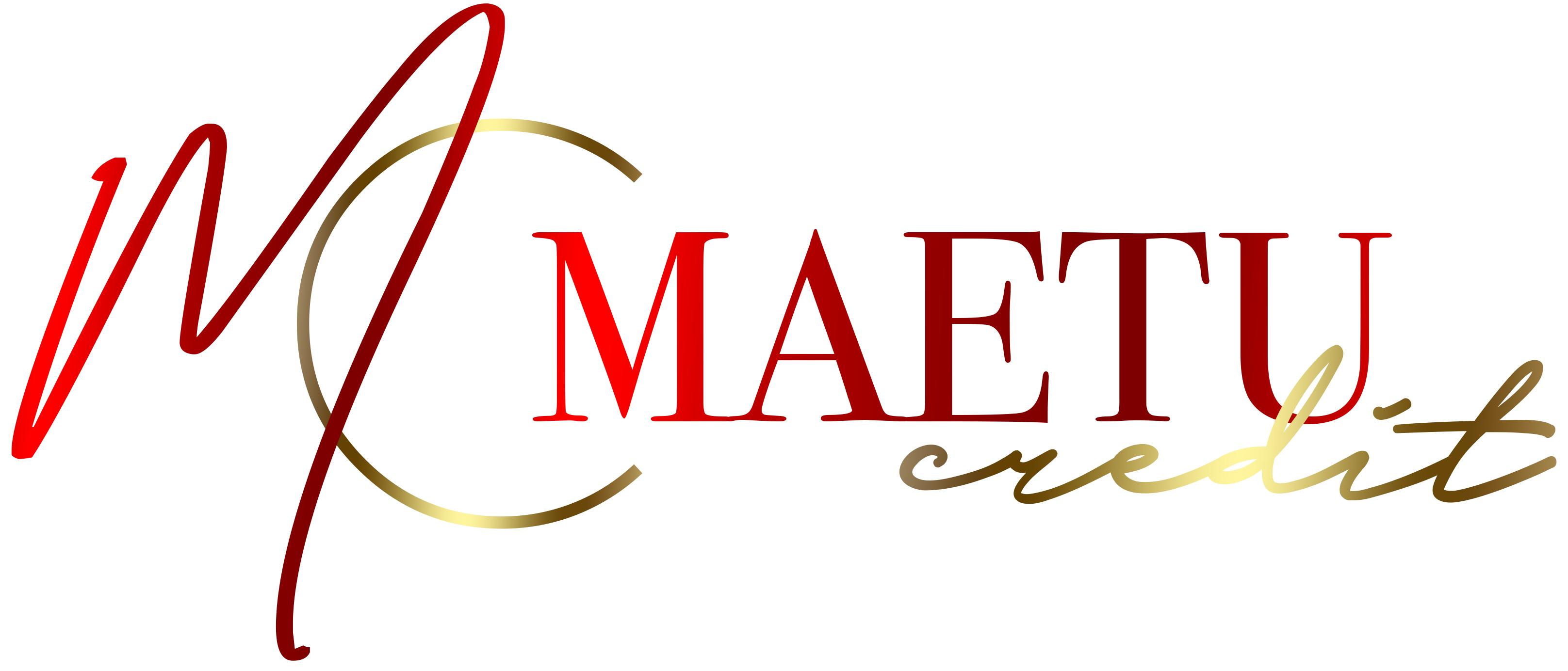 Maetu Credit Services